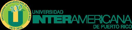 logo universidad interamericana de puerto rico centro de